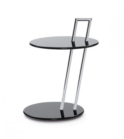 E.G Style Occasional Table
