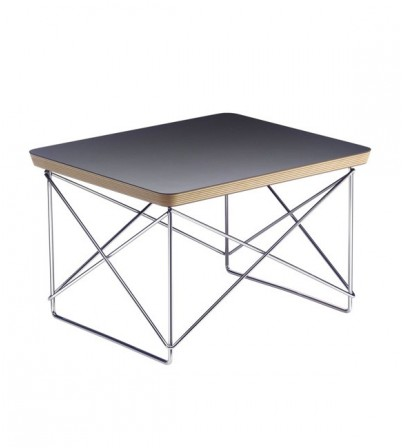 Eames Style LTR Occasional Table