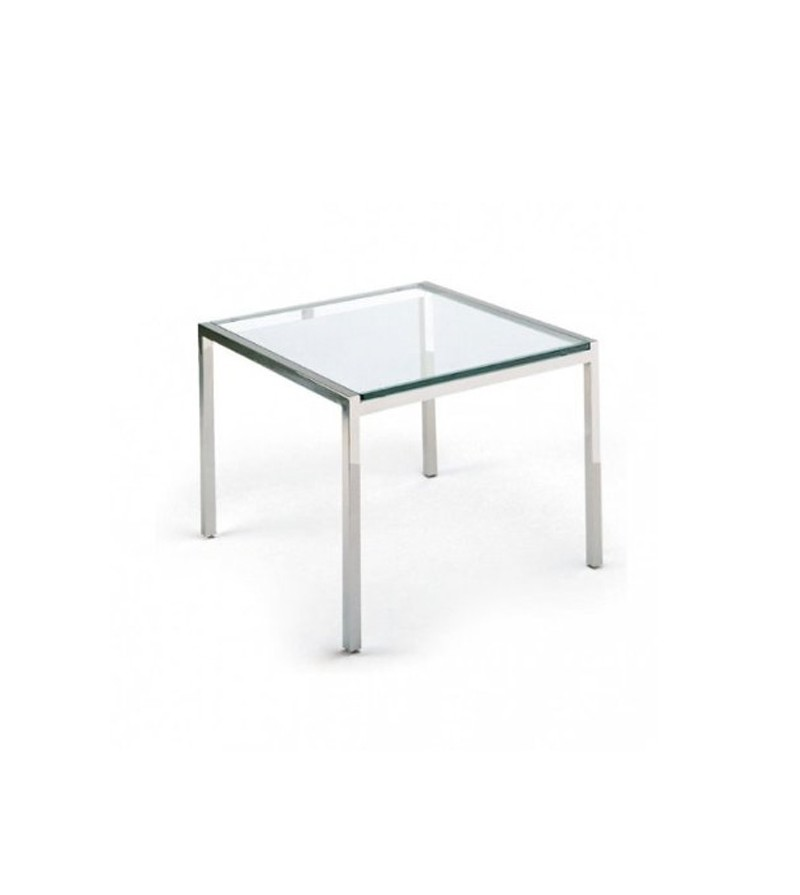 surprising Knoll Coffee Table Part - 17: Unica Interior
