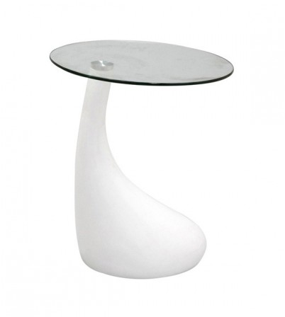 Kugel Side Table
