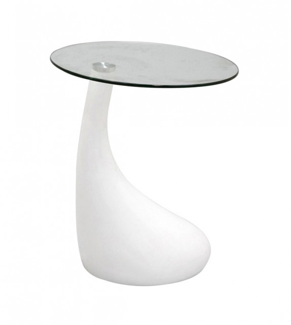 Kugel Side Table
