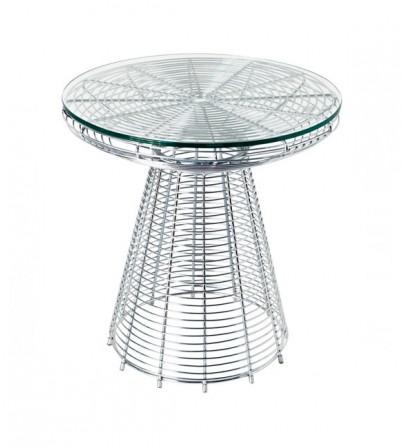S.B Style Tatu Side Table