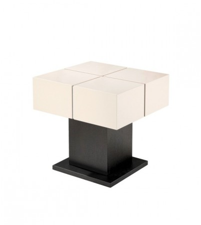 Board Side Table