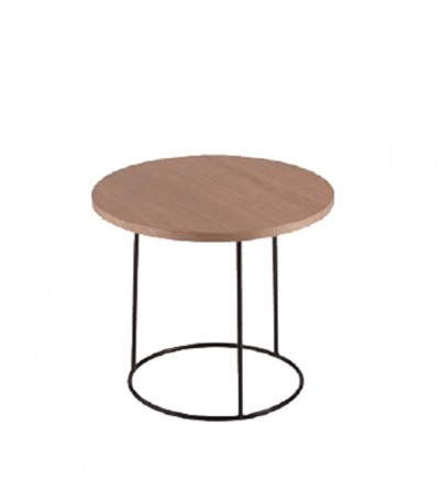 Citro Side Table