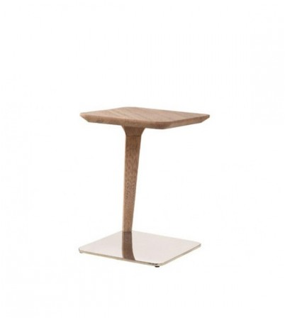 Jackson Side Table