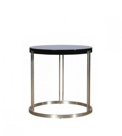 Monza Side Table
