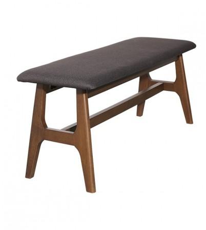 Chicago Bench (Fabric)