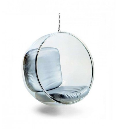 Bubble Chair(Hanging)