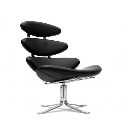 E.J Style Corona Chair