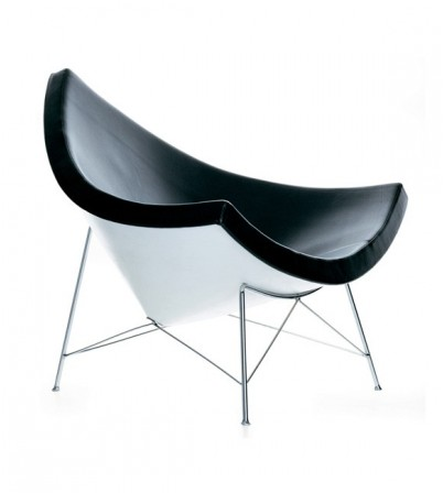 G.N Style Coconut Chair