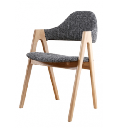 Endo Dining Chair