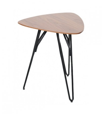 Dio Side Table