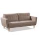 Angby Sofa