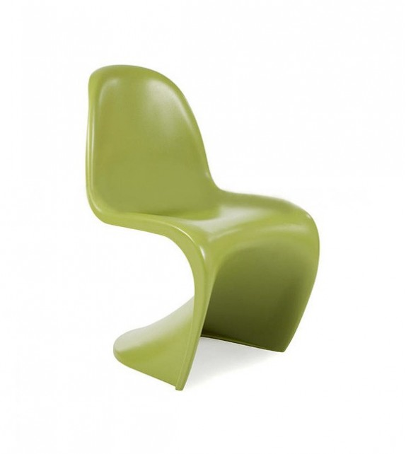 Kids Panton Style S Chair