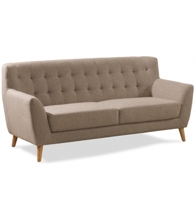 Bosnas Sofa