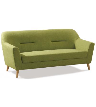 Hemnes Sofa