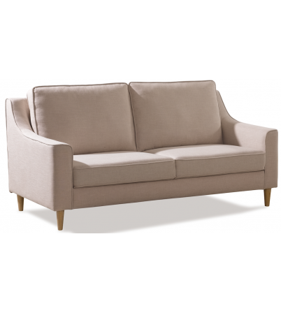 Nornas Sofa