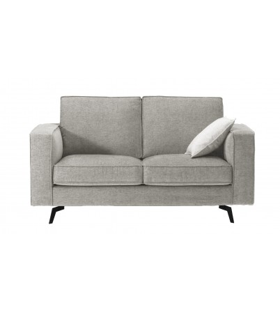 Russell Sofa