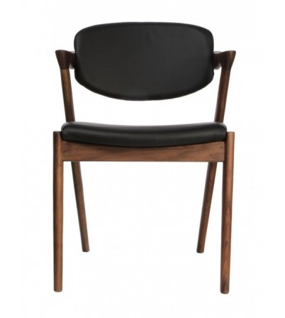 Anfield Dining Chair