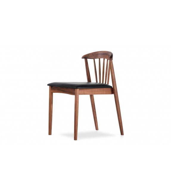 Kent Dining Chair