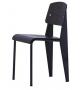 J.P Style Standard Chair