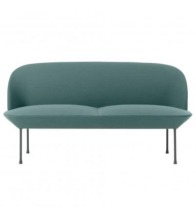 Osborn Sofa 2 Seater