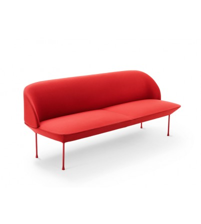 Osborn Sofa 3 Seater