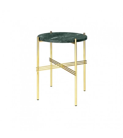Topi Marble Side Table