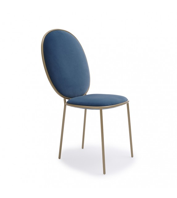Stacy Dining Chair