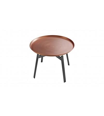 Hovick Table