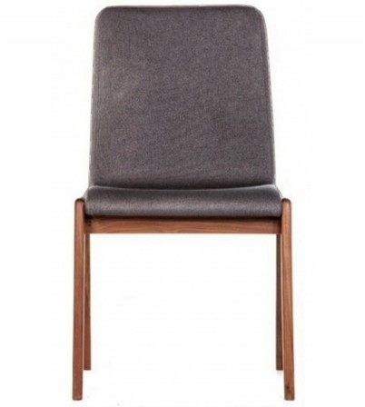 Melker Dining Chair