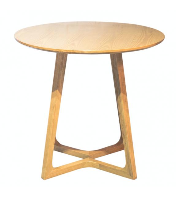 Camila Round Table