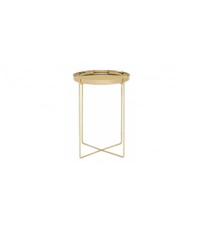Habon Side Table