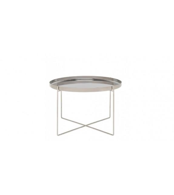 Habon Coffee Table