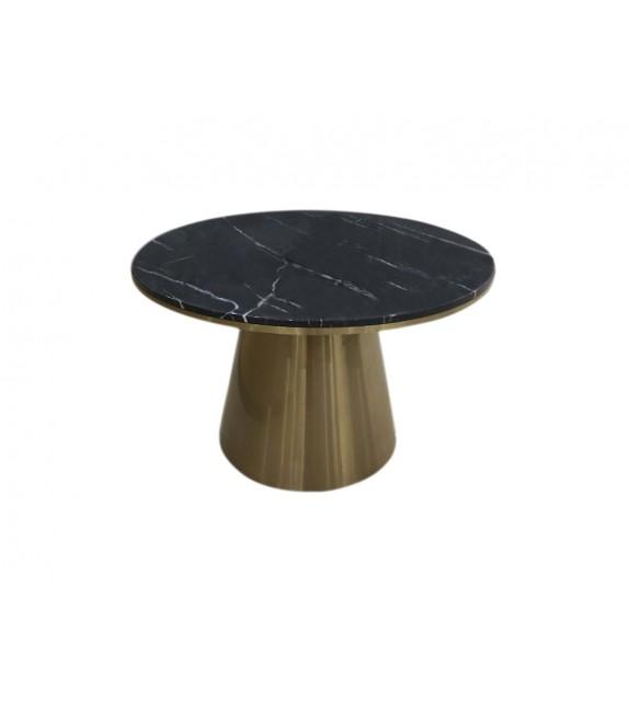 Gabrielle Table