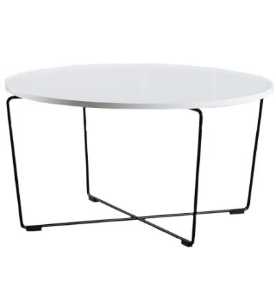 Hame Coffee Table