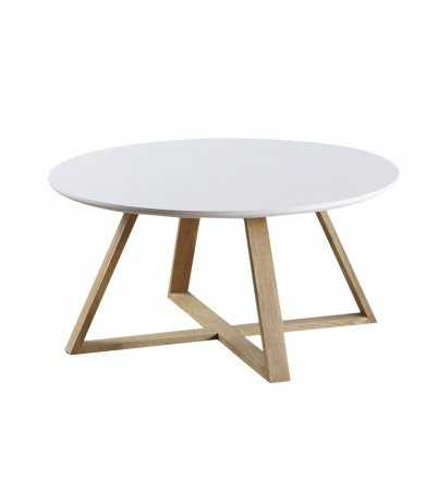 Tarva Coffee Table