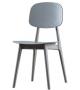 Huset Chair