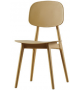 Huset Chair