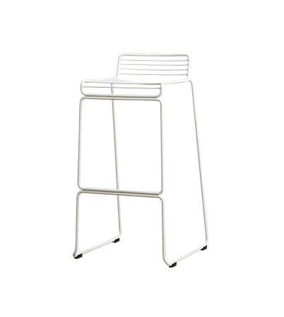 Kylie Counter Stool