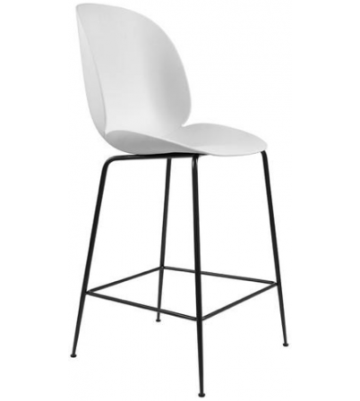 Becca Counter Stool