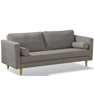 Rainford Sofa