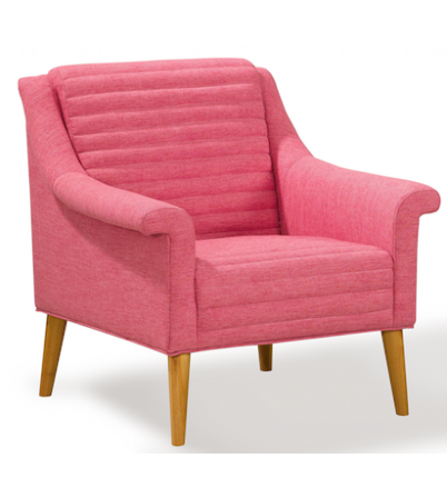 Orrell Lounge Chair