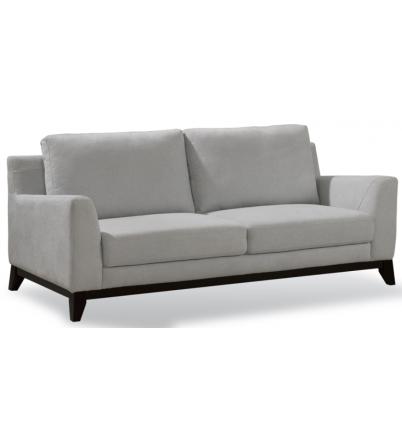 Portchester Sofa