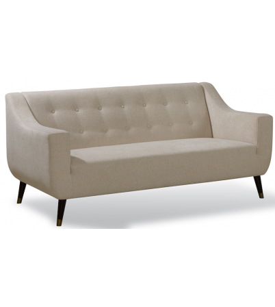 Fratton Sofa