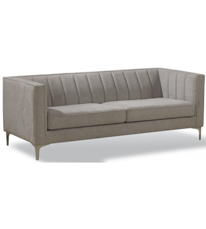 Greenford Sofa