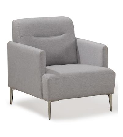 Harrow Lounge Chair