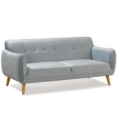 Hazlemere Sofa