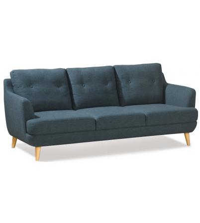 Harrogate Sofa
