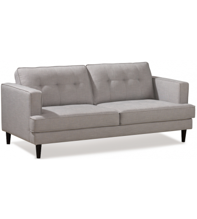 Margate Sofa